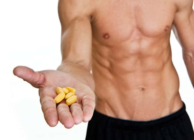 Revolutionize Your adele roberts bodybuilding With These Easy-peasy Tips